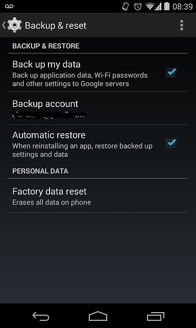 transferring data to new google phone-screenshot_2014-02-07-08-39-59.png