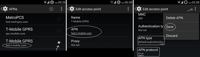 *Updated* How to re-enable Tethering on KitKat. (New method on T-Mobile without root.)-tmoapntether.jpg