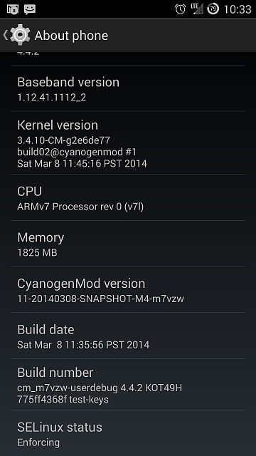 CM11 - Very fast battery drain.-screenshot_2014-03-11-10-33-33.jpg