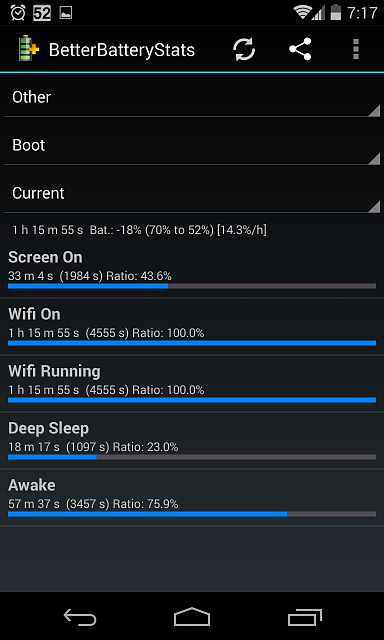 Stock rooted N4 suddenly experiencing frequent and severe lag-2014-04-21-02.18.01.png