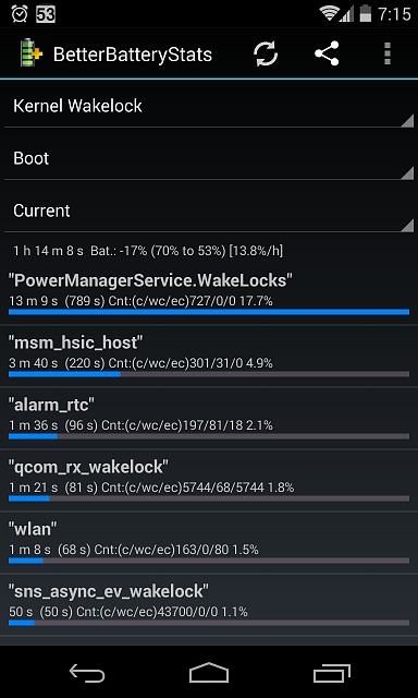 Stock rooted N4 suddenly experiencing frequent and severe lag-2014-04-21-02.16.01.png