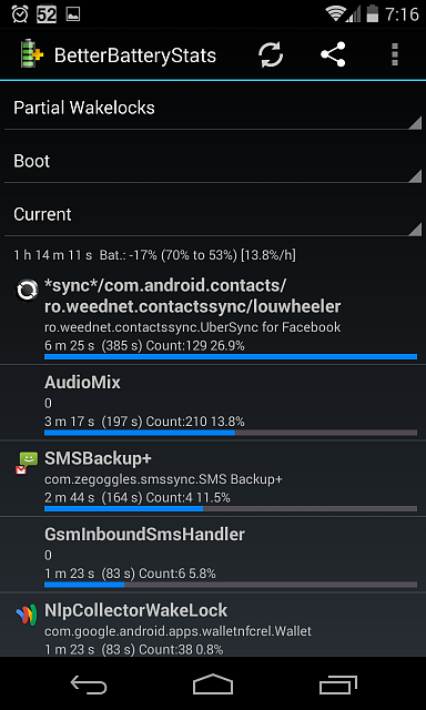 Stock rooted N4 suddenly experiencing frequent and severe lag-2014-04-21-02.16.26.png