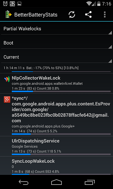 Stock rooted N4 suddenly experiencing frequent and severe lag-2014-04-21-02.16.38.png