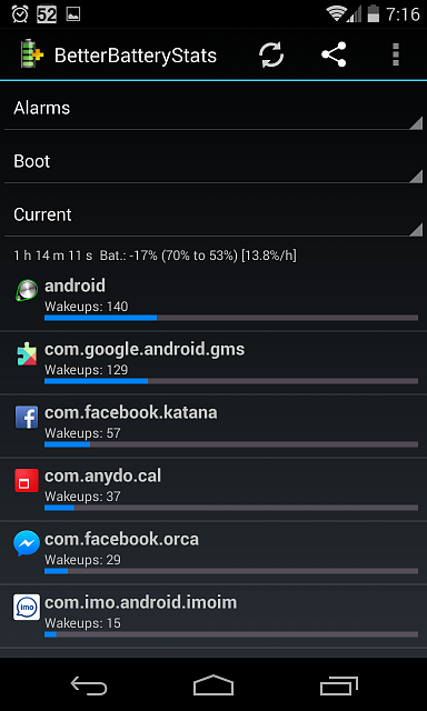 Stock rooted N4 suddenly experiencing frequent and severe lag-2014-04-21-02.16.51.png
