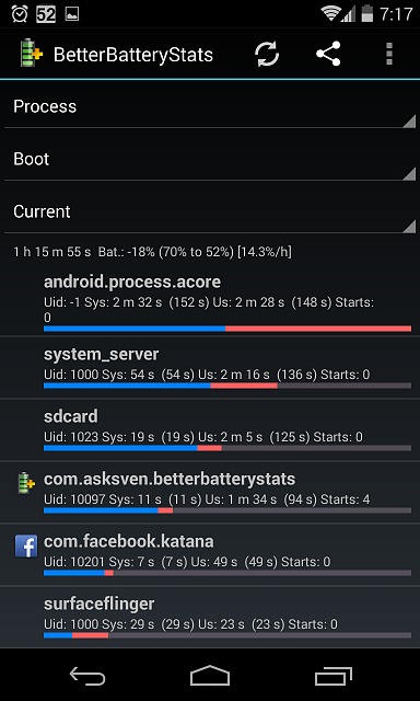 Stock rooted N4 suddenly experiencing frequent and severe lag-2014-04-21-02.17.50.png