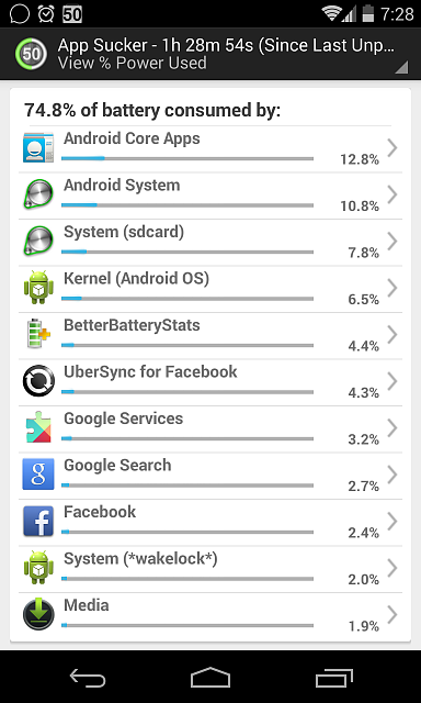 Stock rooted N4 suddenly experiencing frequent and severe lag-2014-04-21-02.28.28.png