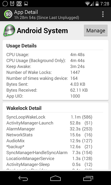 Stock rooted N4 suddenly experiencing frequent and severe lag-2014-04-21-02.28.52.png