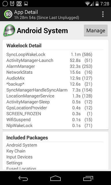 Stock rooted N4 suddenly experiencing frequent and severe lag-2014-04-21-02.29.00.png