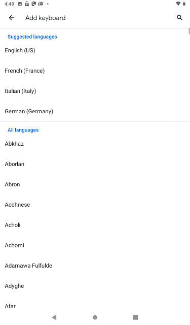 Getting voice recognition to recognize different language other than the original English-screenshot_20200401-164929.png