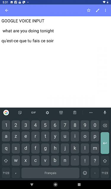 Getting voice recognition to recognize different language other than the original English-screenshot_20200401-173110.png