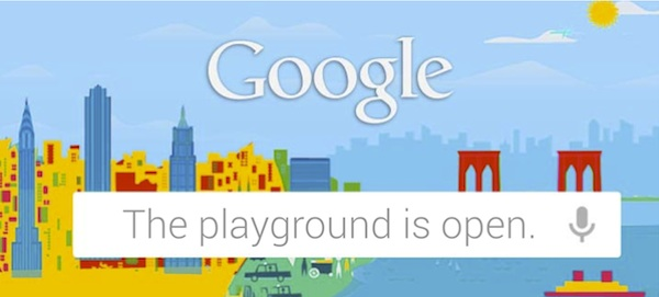Google event Oct. 29 in NYC-google-playground.png