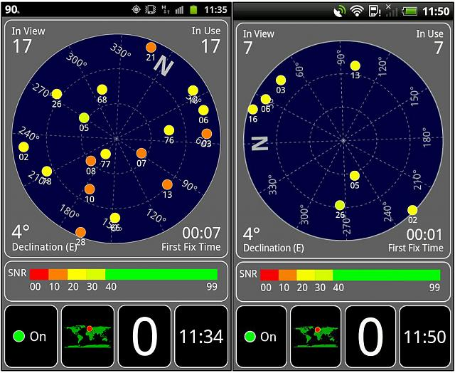 I have a Nexus 4, you have questions. Fire away.-glonass-vs-gps.jpg