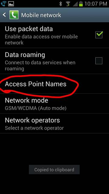 What type of SIM card the Nexus 4 will use?-uploadfromtaptalk1351822437933.jpg
