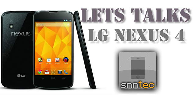Lets Talk LG nexus 4 - CDMA Situation-letstalkn4.png