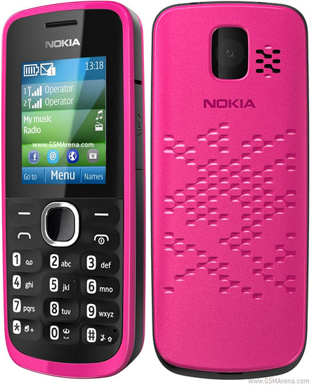 Whats your back up phone-nokia-110.jpg
