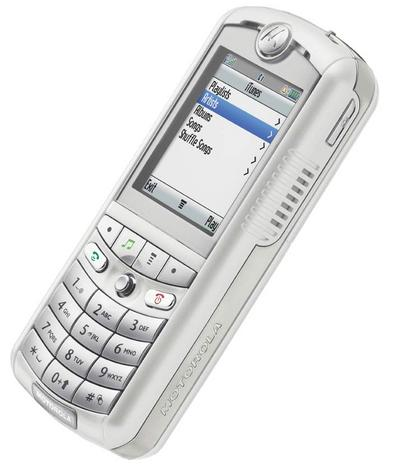 Whats your back up phone-motorola-rokr-e1-angle2-thumb.jpeg