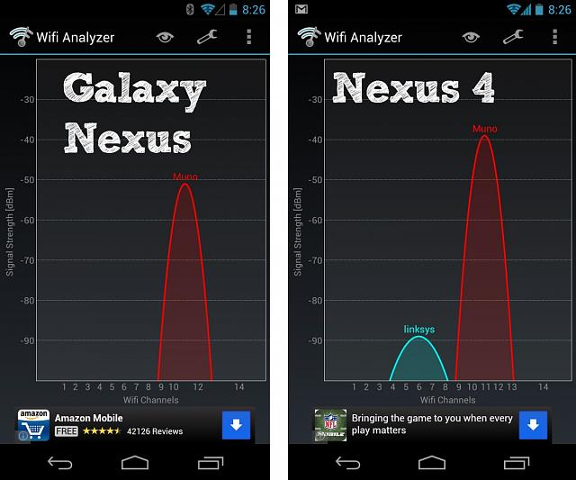Quick and dirty Wifi signal test-wifi-test.jpg