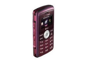Whats your back up phone-kgrhqyokoce35g-ethubohull8fvw-_35.jpg
