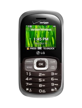 Whats your back up phone-78_2_octane-front.png