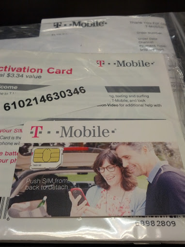 What type of SIM card the Nexus 4 will use?-img_20121109_150545.jpg