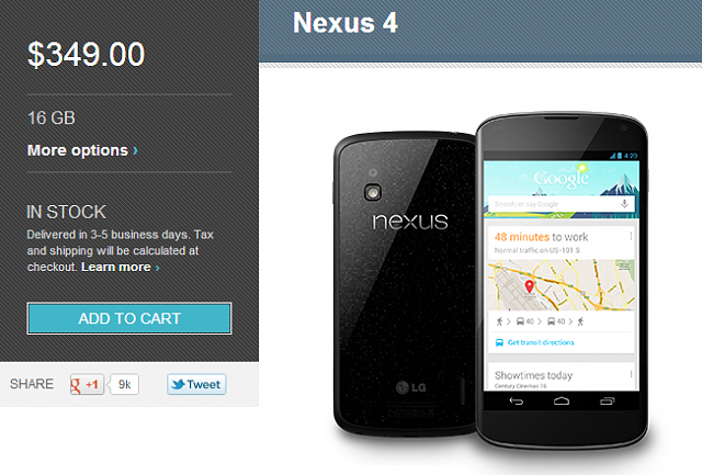 [Official] Nexus 4 is Still in Stock and I Just Got One Thread-18050ddbf0dbcf458e30cb830f896536.png