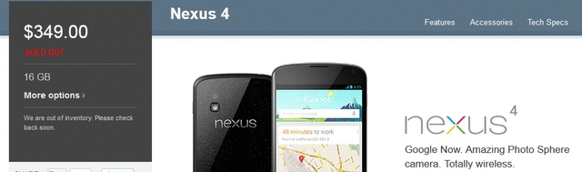 Nexus 4 sold out in USA.-gn4.jpg