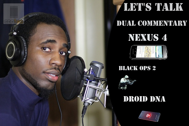 Nexus 4 Dual Commentary talk - on the day before i odered it-dual-comentarypt1.jpg