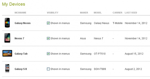 Google Play - My Devices and the N4-my_devices.jpg