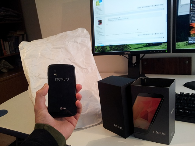 The My Nexus 4 Just Got Delivered Thread!!-20121115_124011.jpg