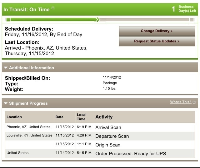 New Nexus 4 purchase: Anyone get a shipping notification or tracking number?-image.jpg