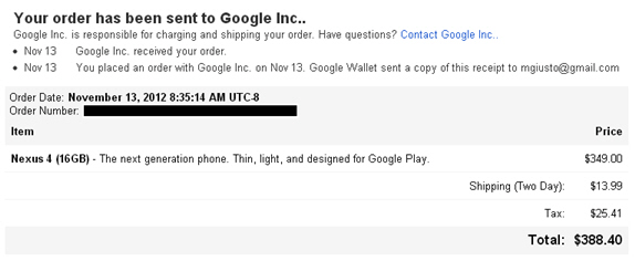 New Nexus 4 purchase: Anyone get a shipping notification or tracking number?-n4_order_confirm.jpg