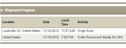 New Nexus 4 purchase: Anyone get a shipping notification or tracking number?-uploadfromtaptalk1353088575308.jpg