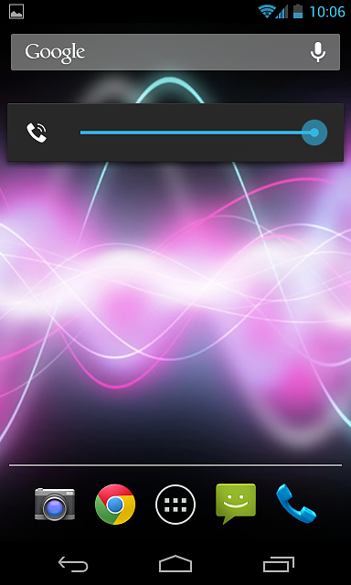 Color banding on gradients?-2012-11-17-22.06.50.png