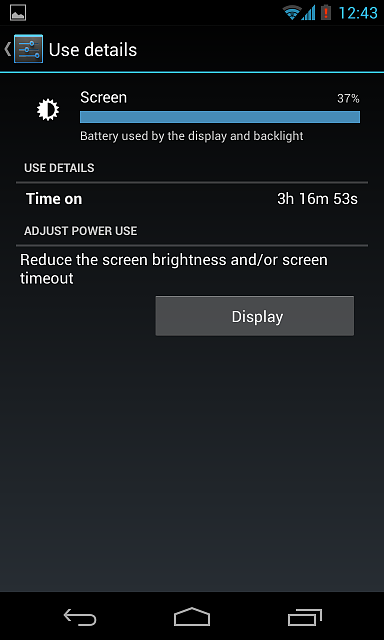 Real World battery life?-screenshot_2012-11-19-00-43-13.png