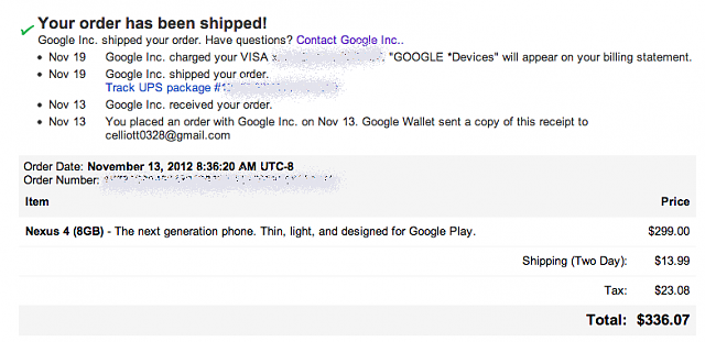 New Nexus 4 purchase: Anyone get a shipping notification or tracking number?-screen-shot-2012-11-19-7.42.50-pm.png