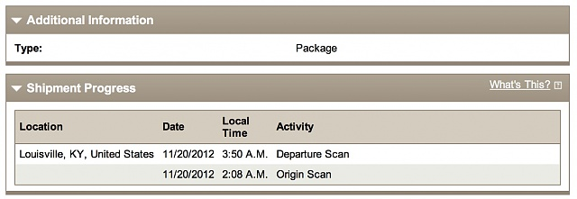 New Nexus 4 purchase: Anyone get a shipping notification or tracking number?-screen-shot-2012-11-20-1.20.16-am.jpg