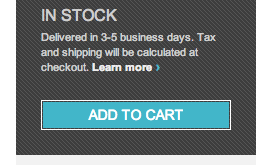 New Nexus 4 purchase: Anyone get a shipping notification or tracking number?-screen-shot-2012-11-20-7.49.42-am.png