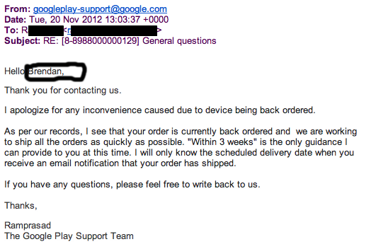 New Nexus 4 purchase: Anyone get a shipping notification or tracking number?-screen-shot-2012-11-20-1.png