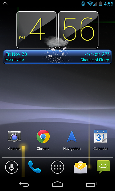 Nexus 4 Screenshots: Share them here!-screenshot_2012-11-23-16-56-43.png