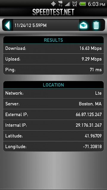So When Do You Think Google Will Activate LTE On The Nexus 4?-uploadfromtaptalk1353798334343.jpg