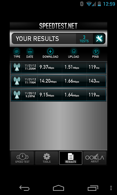 HSPA+ 42 data speed on Tmobile.-screenshot_2012-11-25-00-59-26.png