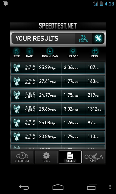HSPA+ 42 data speed on Tmobile.-speed-test-11-21.jpg
