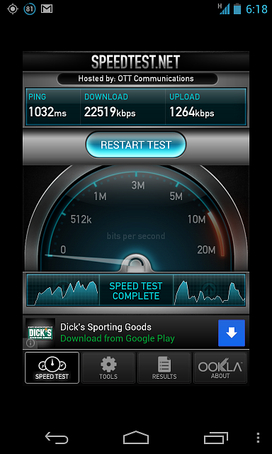 HSPA+ 42 data speed on Tmobile.-screenshot_2012-11-22-18-18-38.png