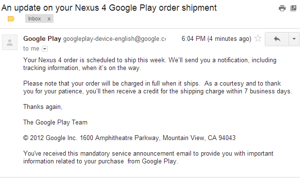 Shipping This Week...!!!!-nexus-4-email.png