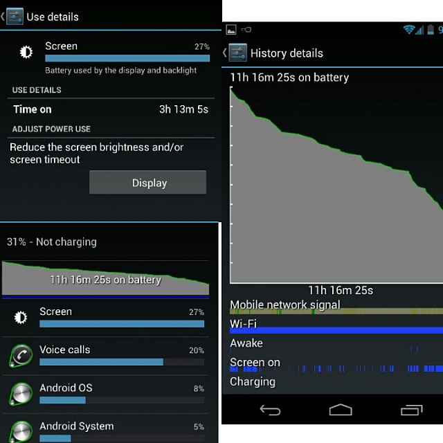 Bad battery life on nexus 4-uploadfromtaptalk1354007596181.jpg