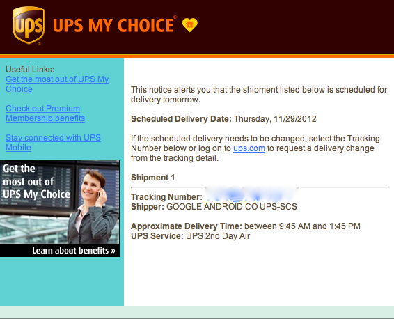 "The ""I JUST GOT MY SHIPPING NOTICE!!!!"" Thread!-screen-shot-2012-11-28-12.51.22-pm.png"