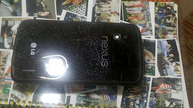 Have you cracked your Nexus 4 yet?-nexus4.jpg