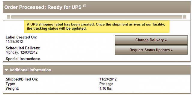Nexus 4 Ordered on November 27: Order Status and Tracking-capture.png