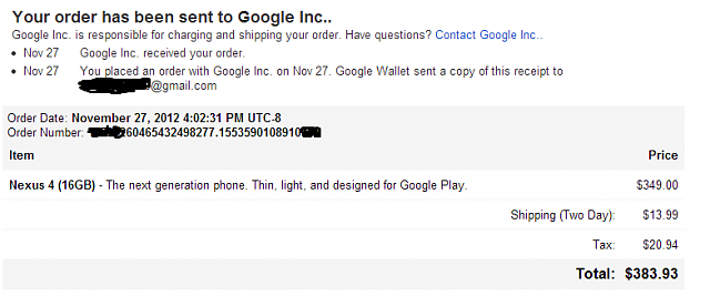 Nexus 4 Ordered on November 27: Order Status and Tracking-fdff4f18b2f19dc317849c96ac81f5b9.png