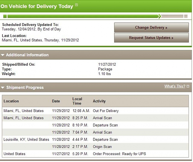 Well I'm unlucky....lost in transit-ups.jpg